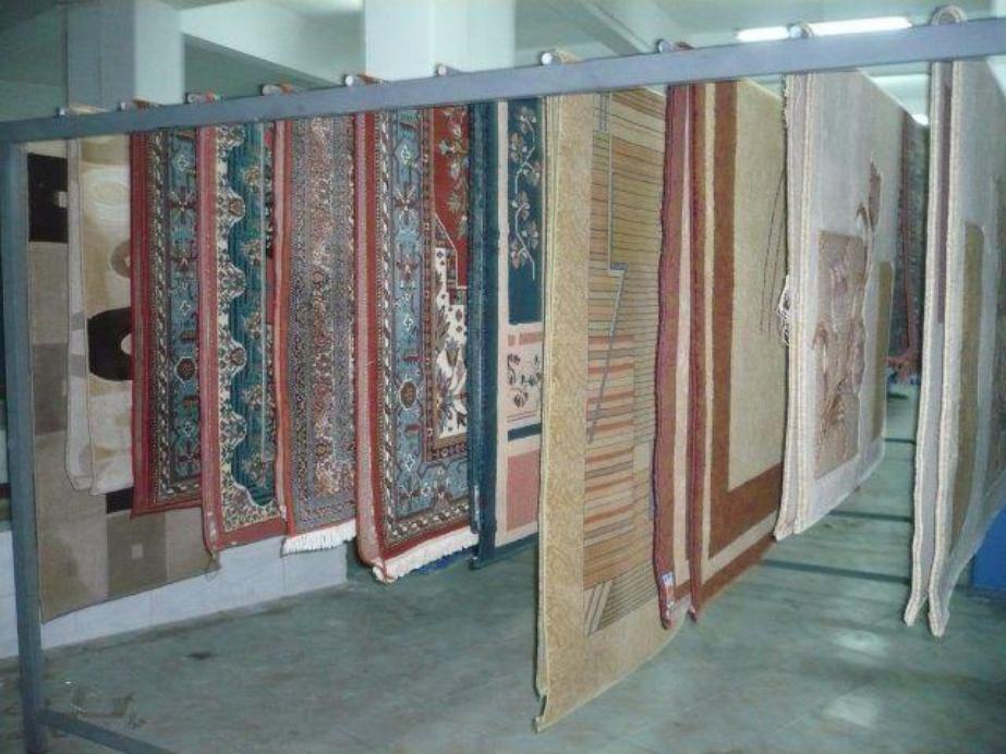 Днем, картинки стирка ковров